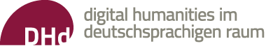 digital-humanities-logo_1